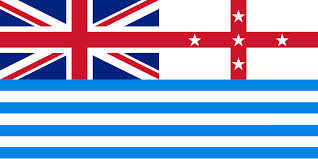 Lower Murray Flag.png